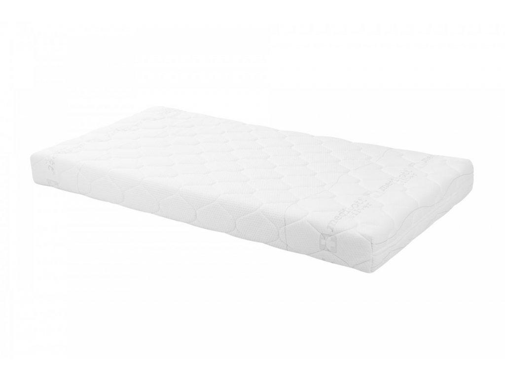 Caramella antibakteriální matrace 140x70cm pro děti