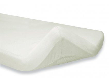 Italbaby bavlněné prostěradlo na matraci Pipi No 63x125cm