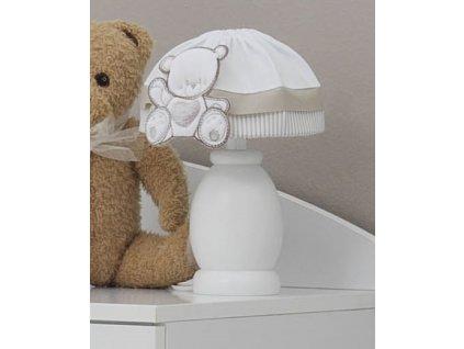 Italbaby stolná lampa do izby