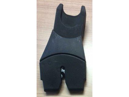 Quax adapter Maxi Cosi