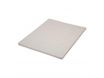 Quax matrac do ohrádky