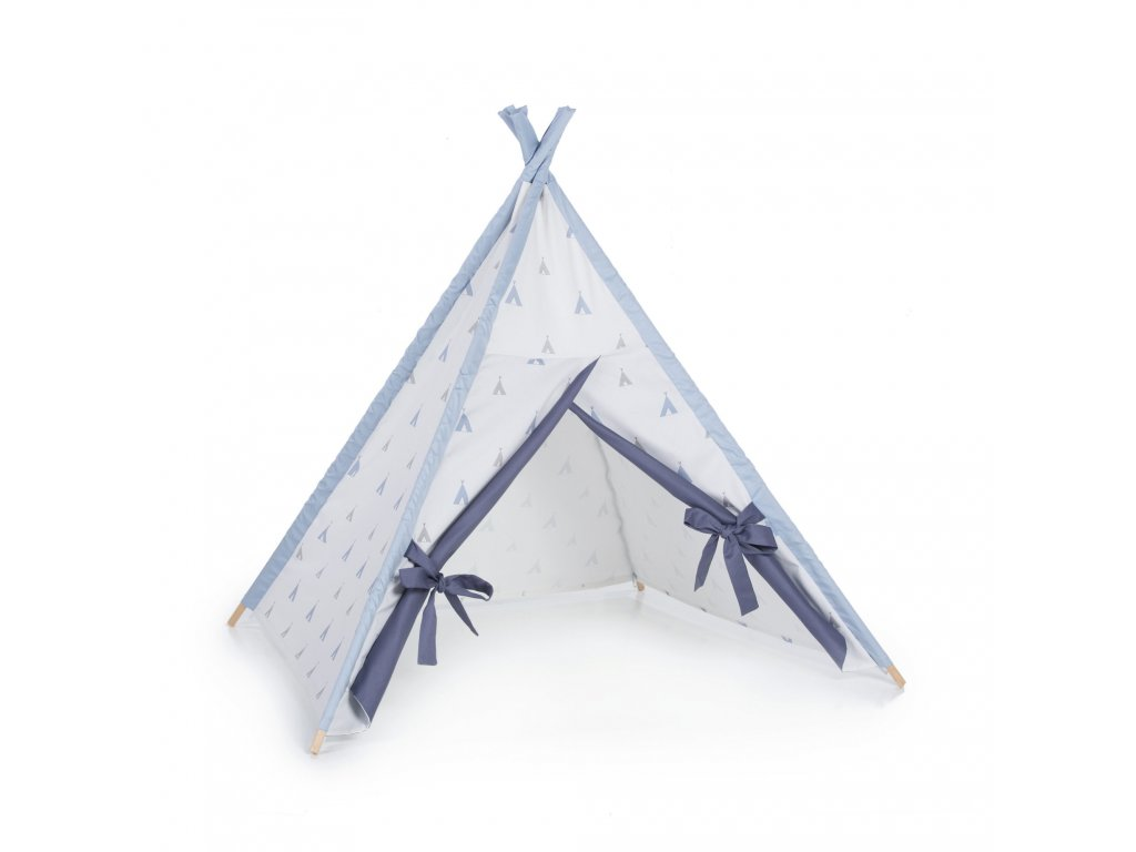 18902 alondra detsky teepee stan indiana blue