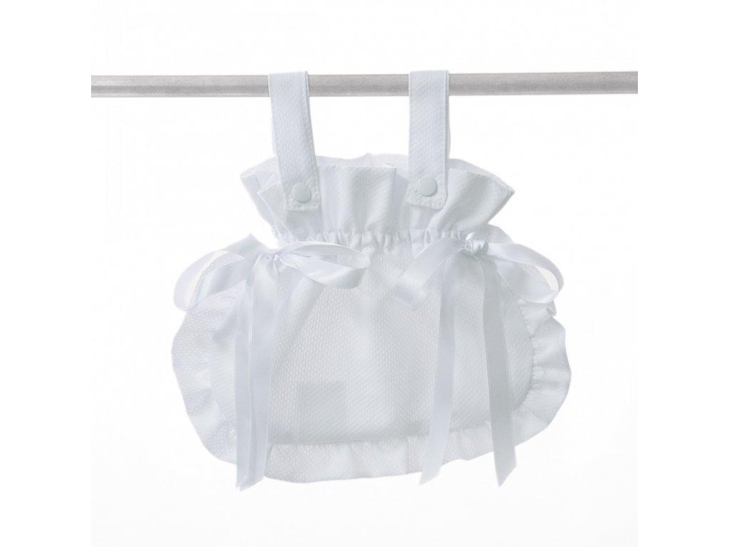 19880 bebelux taska so maslickami white