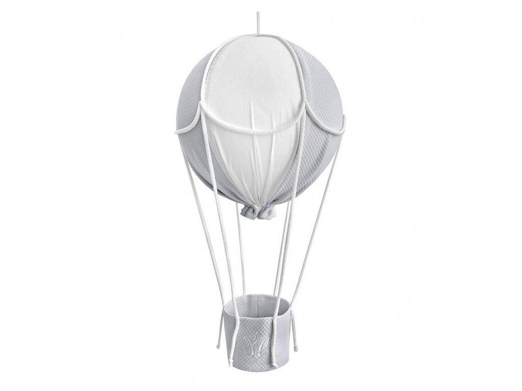 23228 caramella visiaci balon bledo sedy