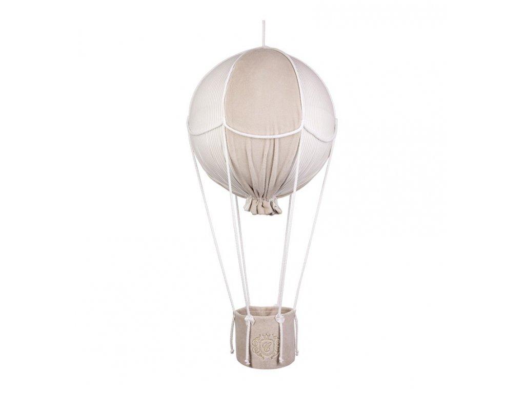 23231 caramella visiaci balon golden sand