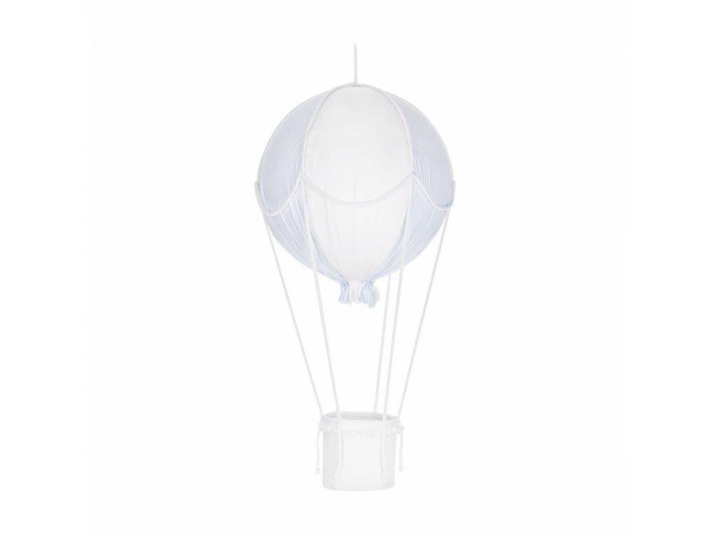 23222 caramella visiaci balon modry