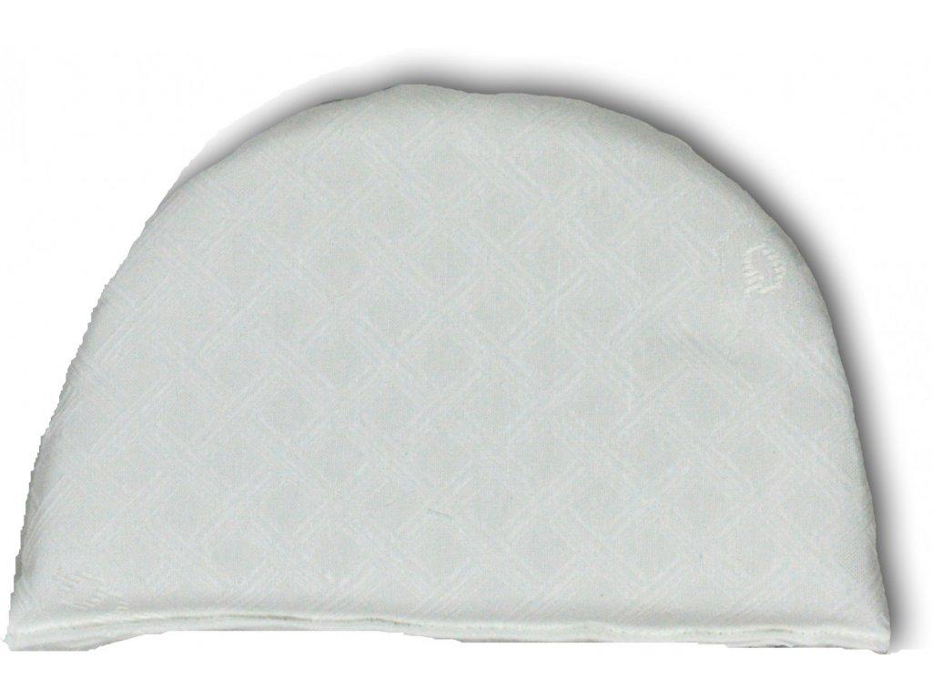 20726 italbaby detsky vankus antiacaro ovale