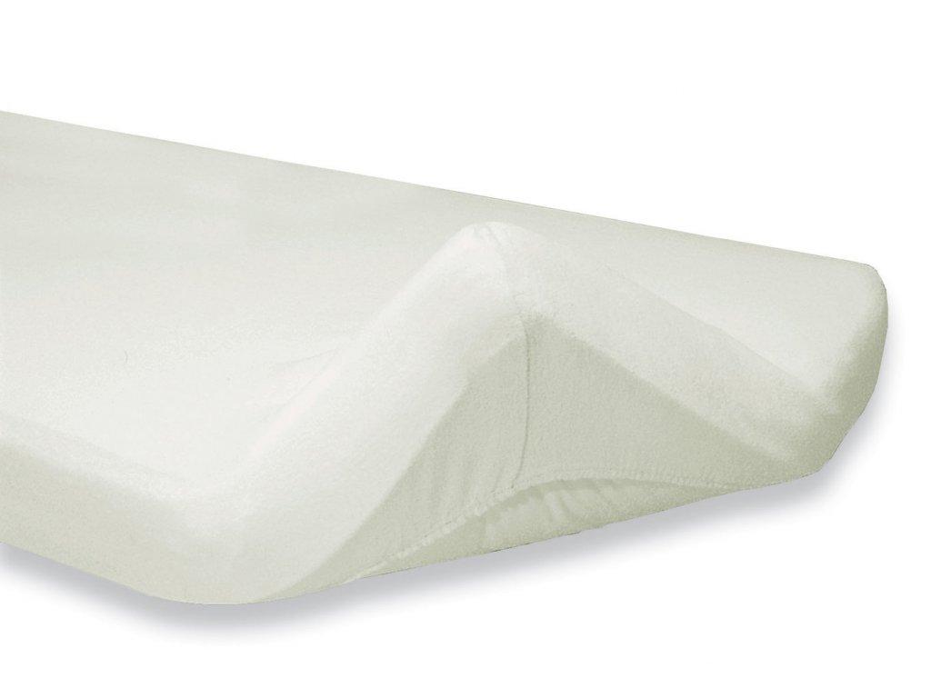 22001 italbaby plachta na detsky matrac pipi no oval 60x125cm biela