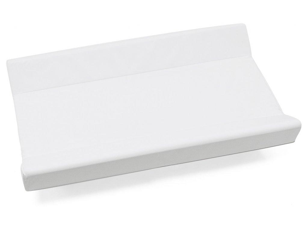 12746 italbaby prebalovacie podlozky na prebalovaci pult 49x81cm