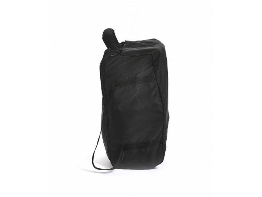 Praktická cestovná taška pre golfové kočíky