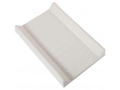 Quax prebaľovacia poduška z PVC