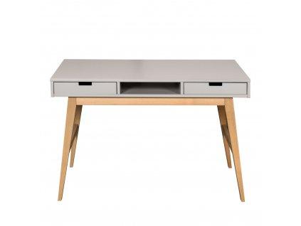 Quax zásuvka pre nočný stolík