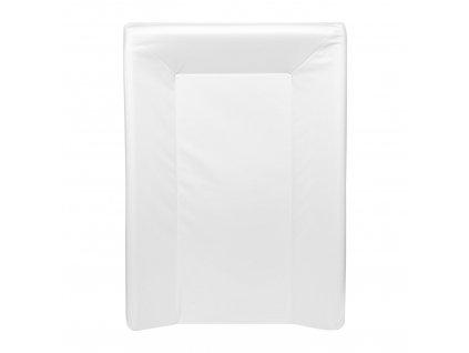 Quax prebaľovacia podložka v tvare U biela