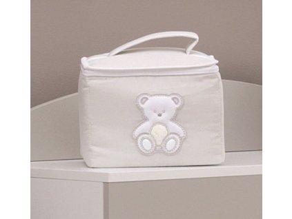 Italbaby kozmetická taška pre mamičky