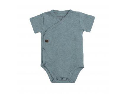 Body pre bábätko