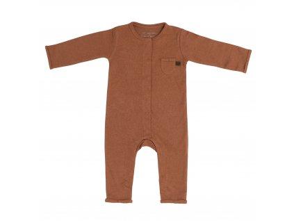 Detské pyžamko