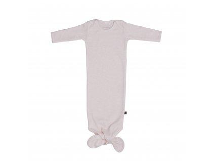 Pyžamko pre bábätko