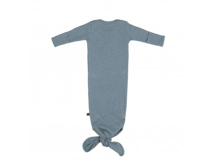 Detské pyžamo