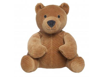 Baby´s only pletený medvedík