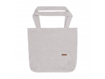 Baby´s only cestovná taška pre mamičky