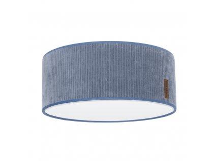 Baby´s only stropná lampa