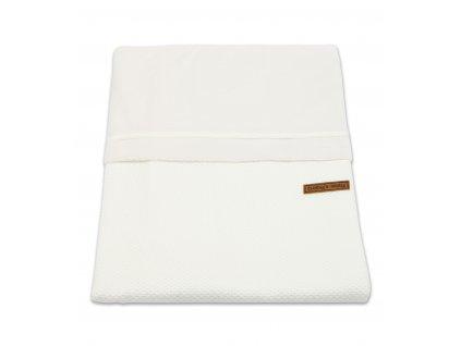 Baby´s only posteľné obliečky 100x135cm