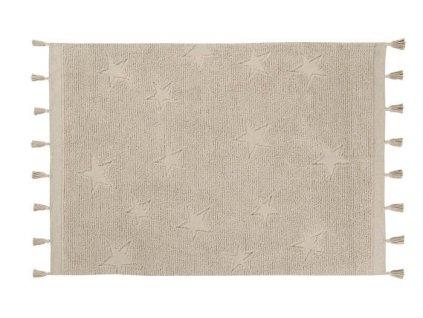 Lorena Canals pratelný detský koberec