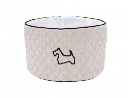 Odkladací box na drobnosti Doggy