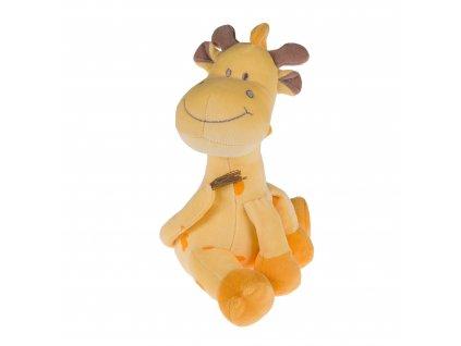 Nanán plyšová žirafa Trilli