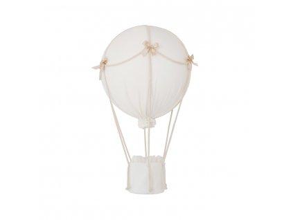 Závesný visiaci balón Caramella