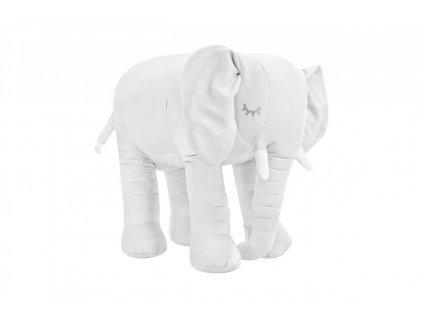 Caramella stojaci slon slonová kosť