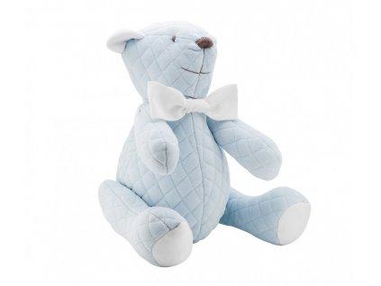 Caramella Baby Blue medvedík modrý