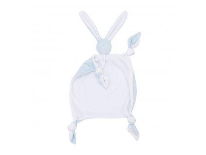 Caramella Baby Blue uspávačik modrý
