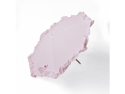 19892 bebelux slnecnik pink