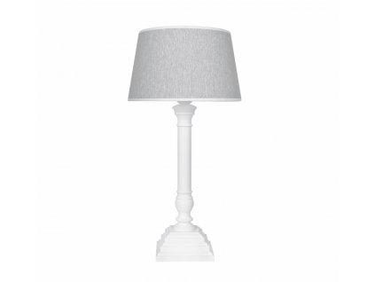 21098 caramella stolna lampa manhattan