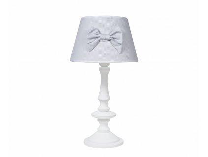 21116 caramella stolna lampa s maslou seda