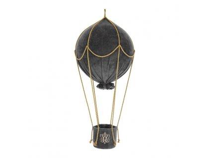 23237 caramella visiaci balon anthracite gloss