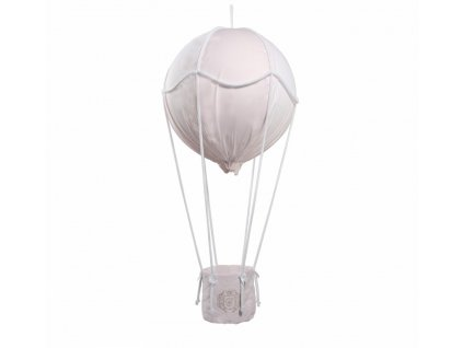 23225 caramella visiaci balon golden chic