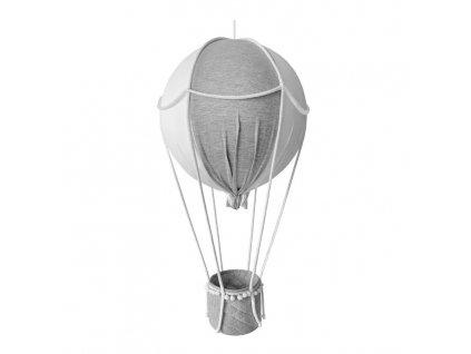 23234 caramella visiaci balon sedy