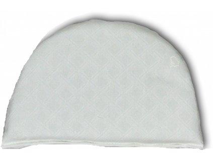 20723 italbaby detsky vankus comfort ovale