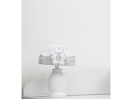Italbaby detská lampička do izby Fiocco