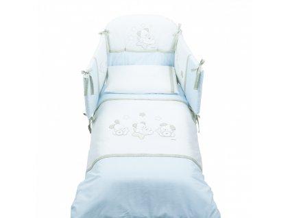 Italbaby špeciálna posteľná súprava