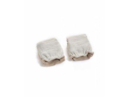 18773 momon rukavice na kocik diplomatica sakura cream