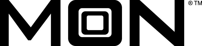 Nově na blogu - Srovnávací tabulka kočárků MOON 2019