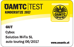 SolutionM-Fix_SL_ÖAMTC_05_2017