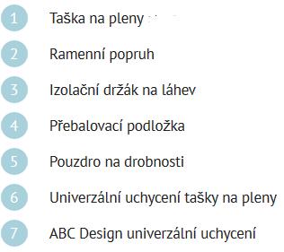 Výstřižek_3