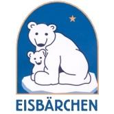 image-Eisbarchen-20140623144449-974