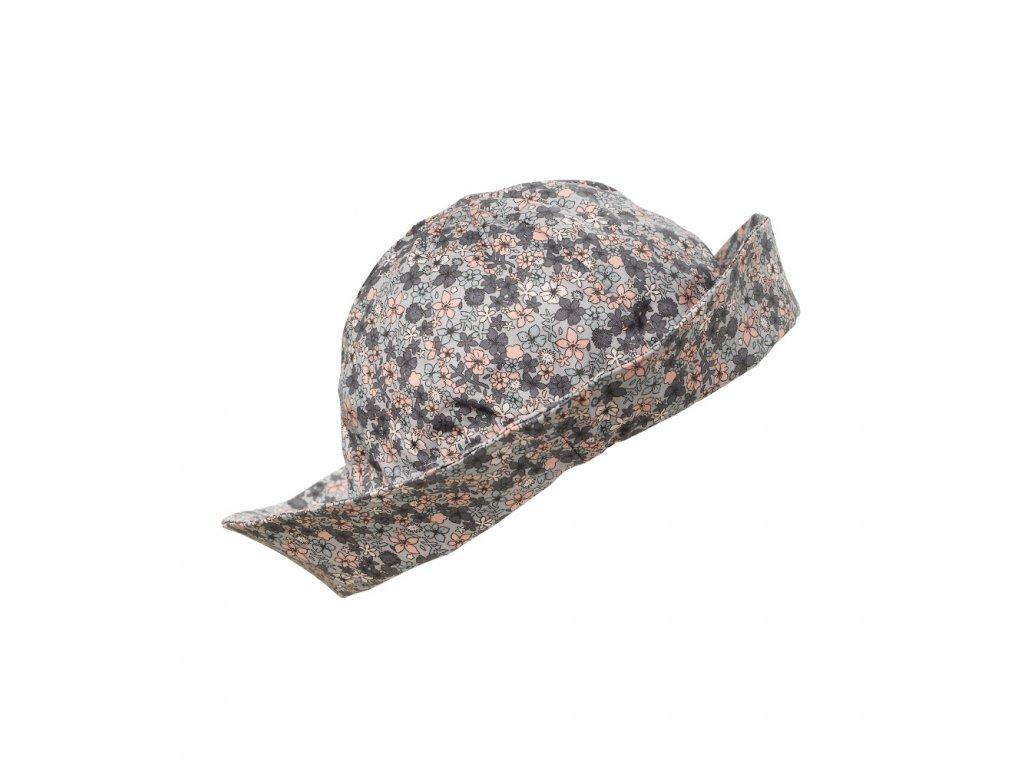 Bavlněný klobouček Elodie Details 2018 - Petite Botanic - BABYPLAZA ... 44f39cee79