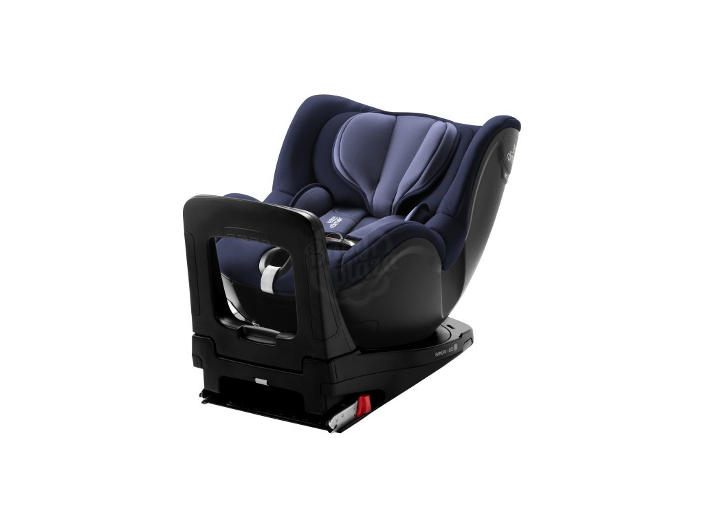autoseda ka britax r mer swingfix i size 2019 babyplaza. Black Bedroom Furniture Sets. Home Design Ideas