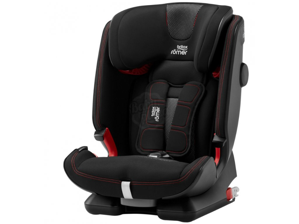 autoseda ka britax r mer advansafix iv r 2019 babyplaza. Black Bedroom Furniture Sets. Home Design Ideas
